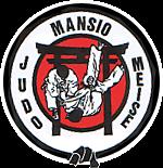 Judo Mansio